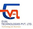 Eval Technologies Pvt. Ltd.